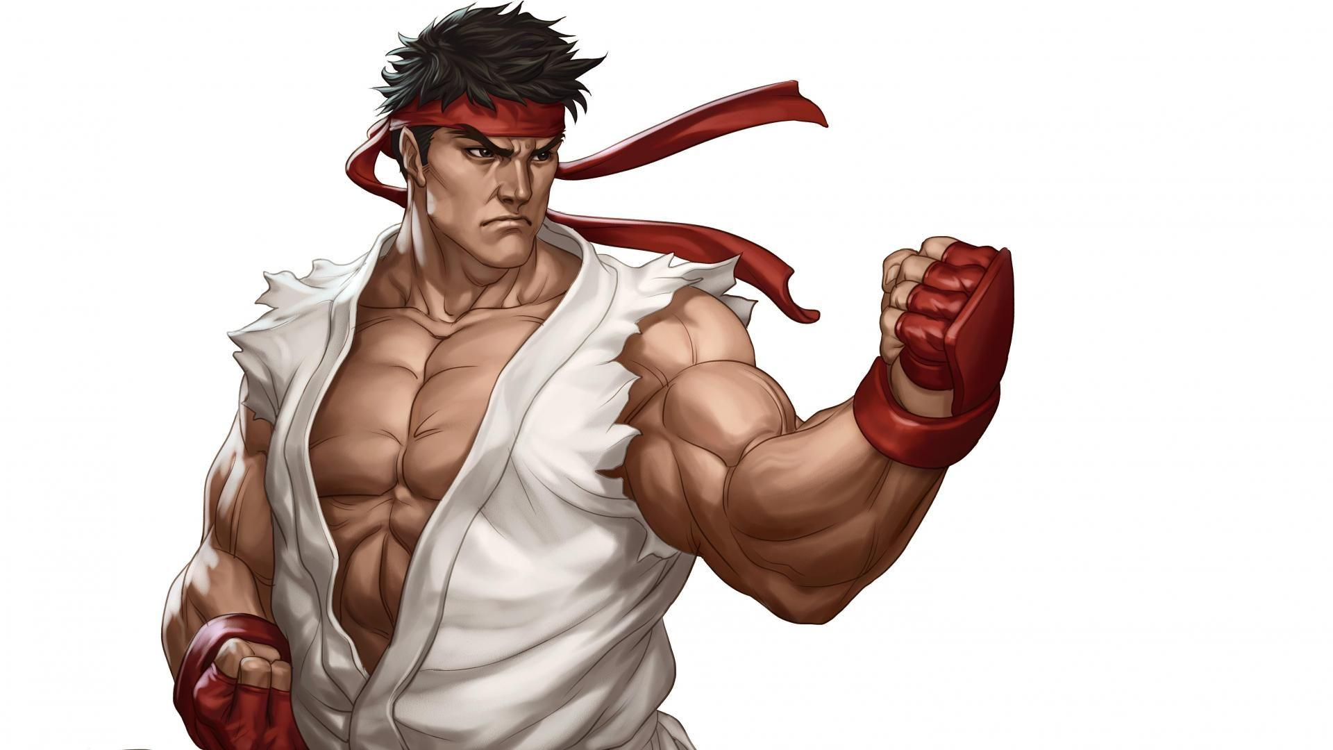 Backgrounds 1080p Street Fighter - Wallpaper Cave