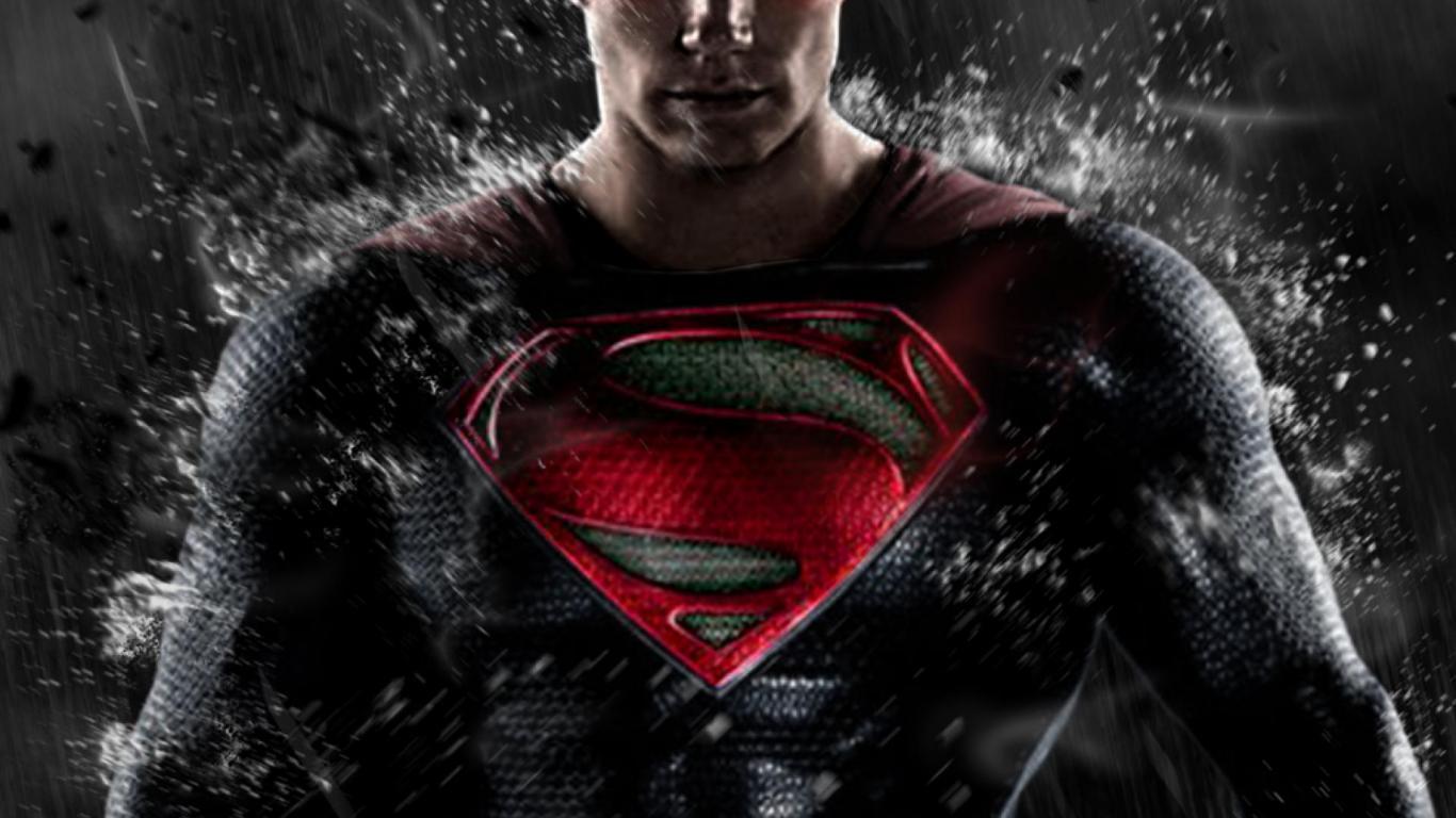 Free Superman Man Of Steel Wallpaper Images At Movies Monodomo
