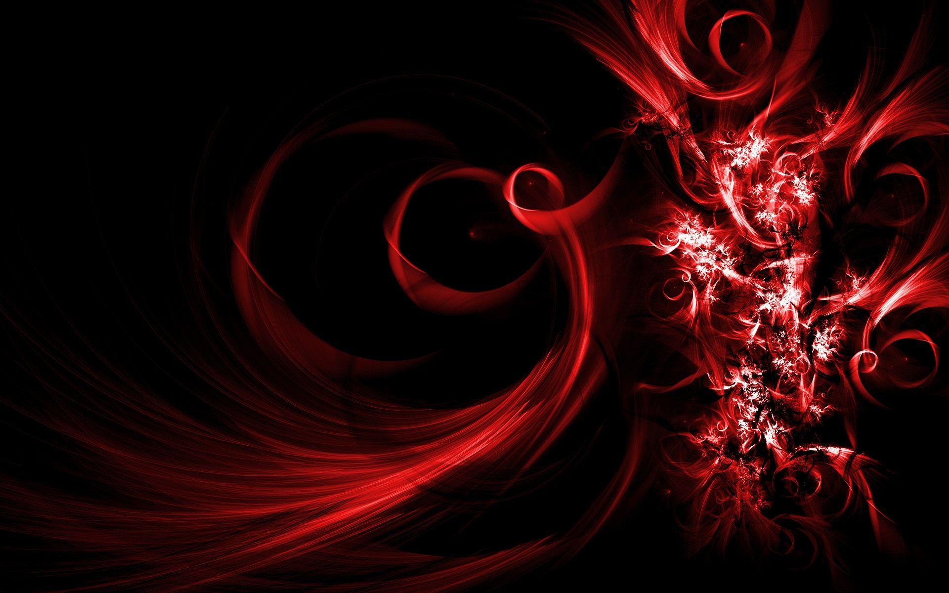Wallpapers Red Hd Wallpaper Cave