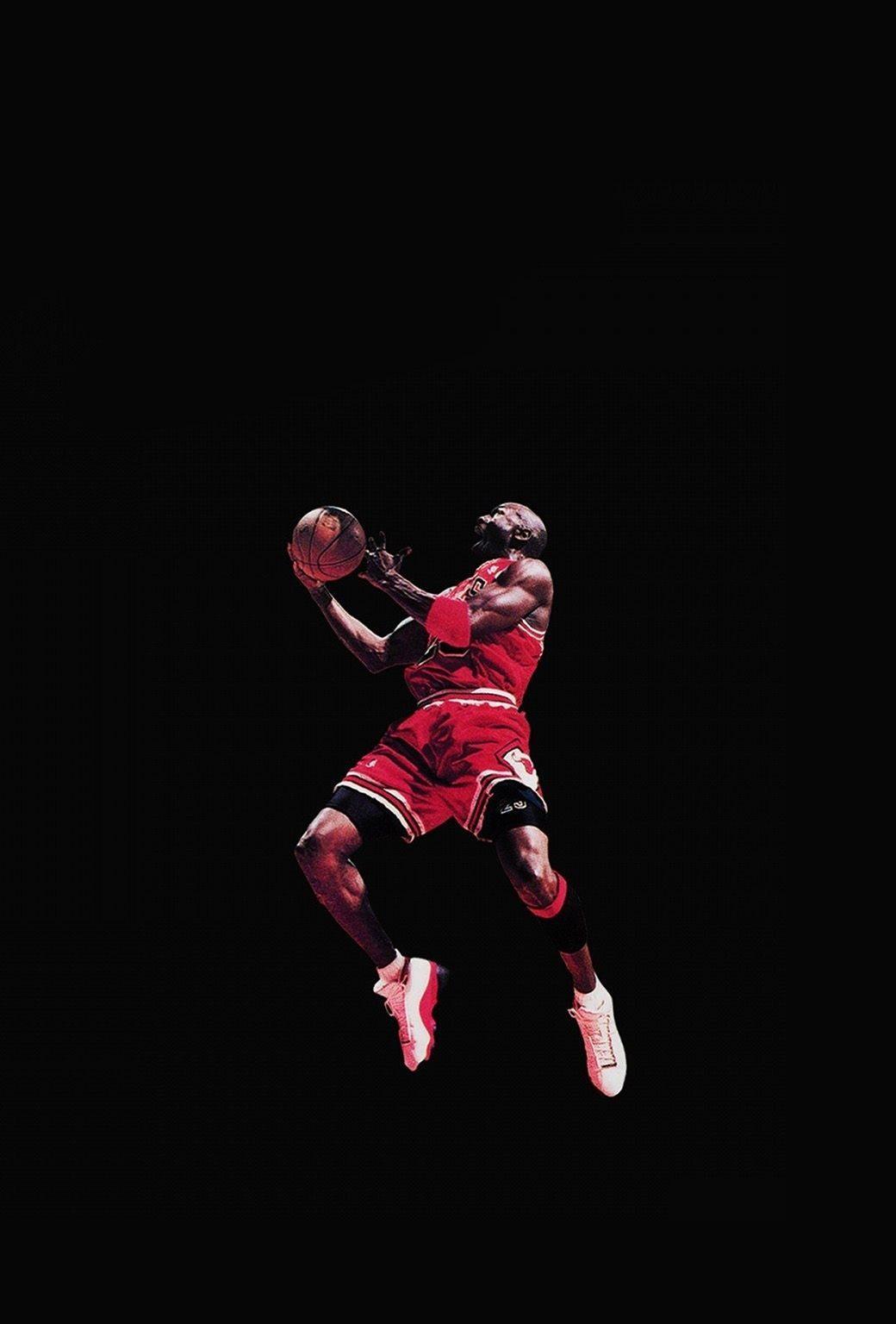 Nike Jordan Wallpapers HD - Wallpaper Cave