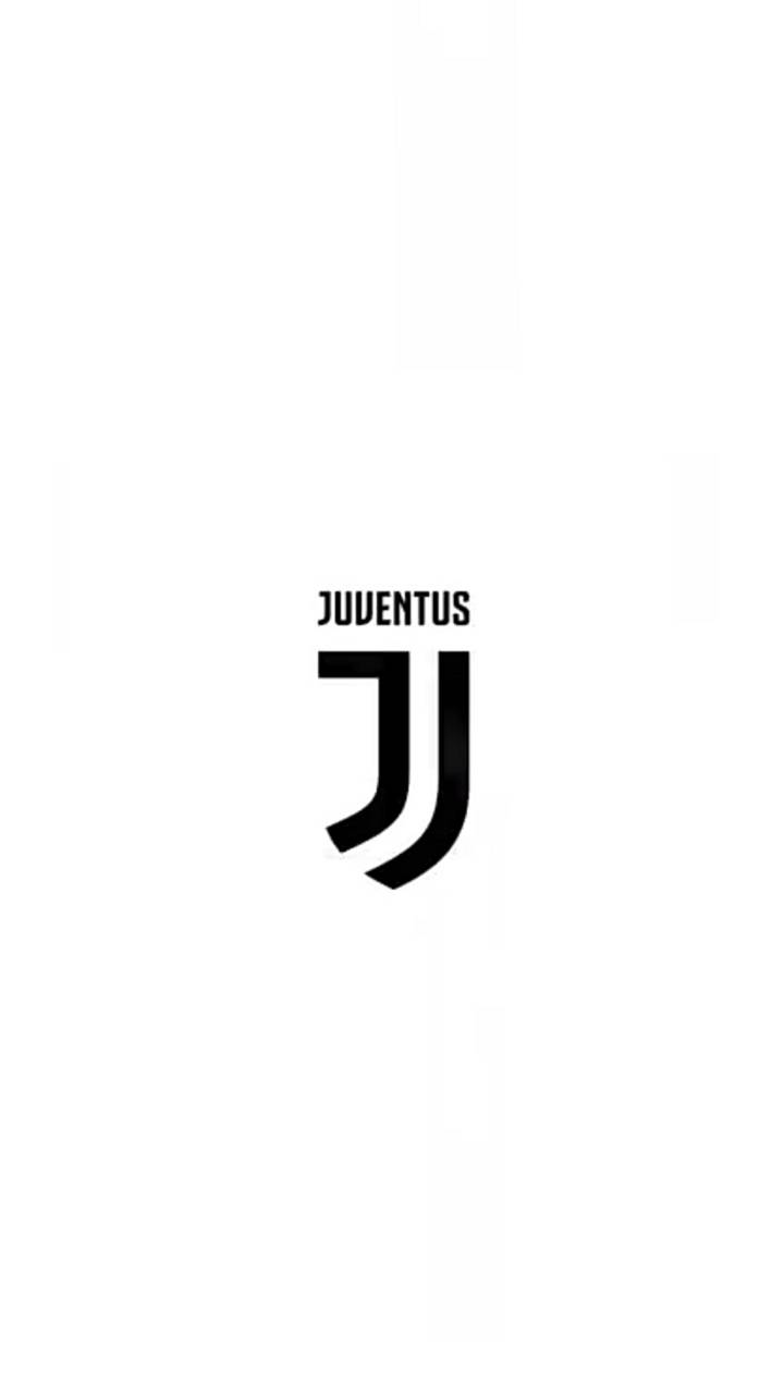 Juventus New Logo Wallpapers Wallpaper Cave