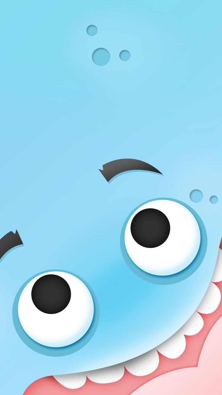 600 Wallpaper Biru Tumblr HD Paling Baru