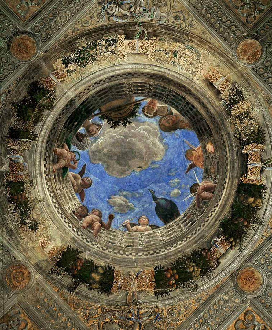 Renaissance Wallpapers Desktop Wallpaper Cave