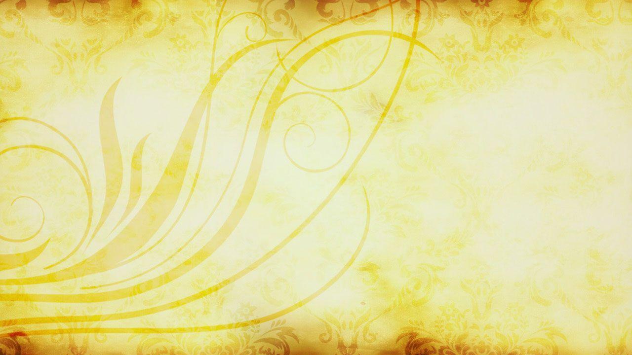 Light Yellow Wallpaper Hd