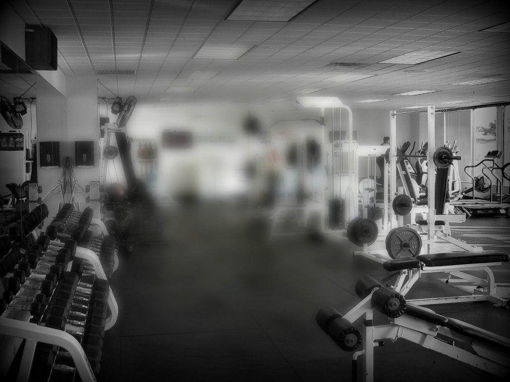 Gym wallpapers wallpaper cave