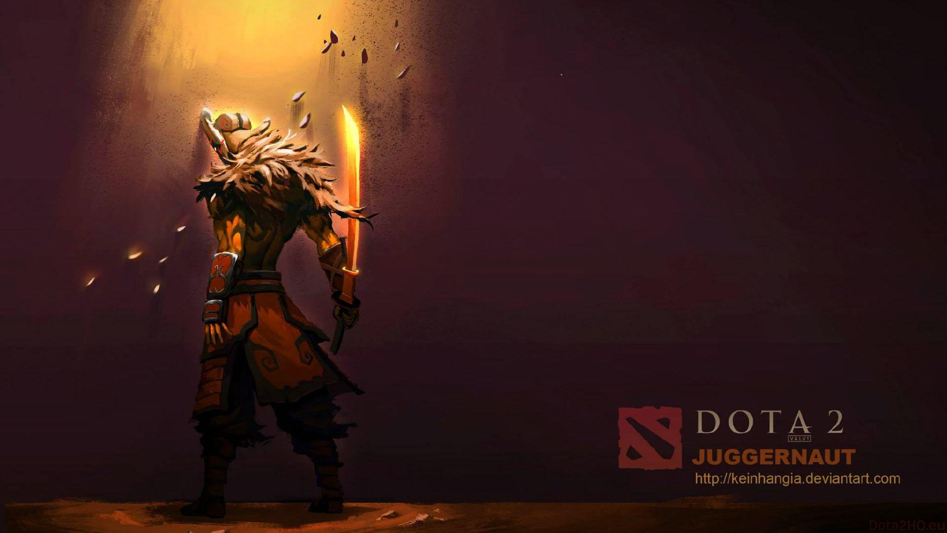 Dota 2 Wallpaper Hd (24)