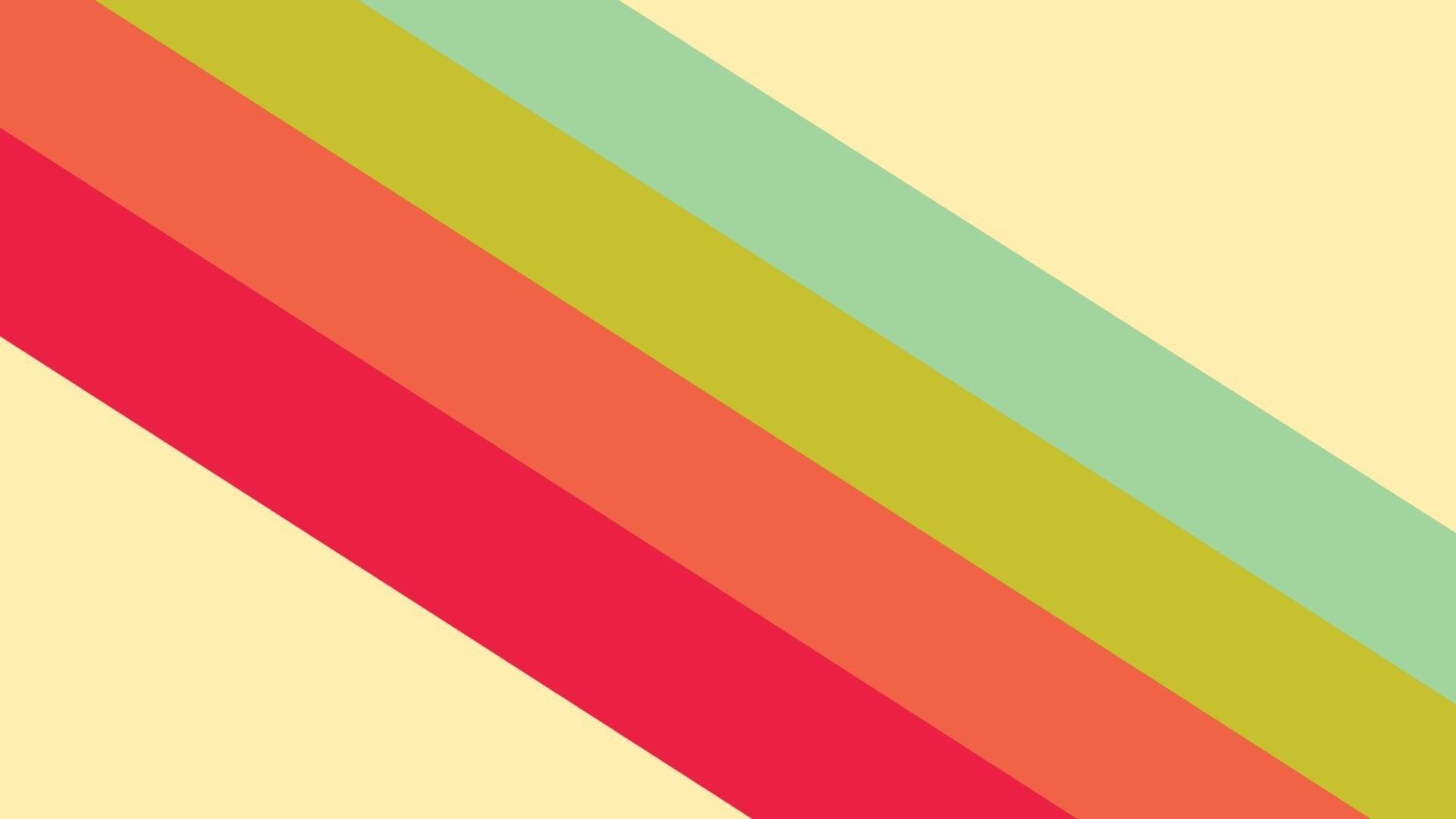 Wallpapers Stripes HD - Wallpaper Cave