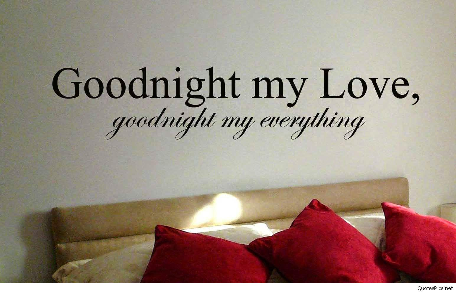 Hd Good Night Wallpapers Wallpaper Cave