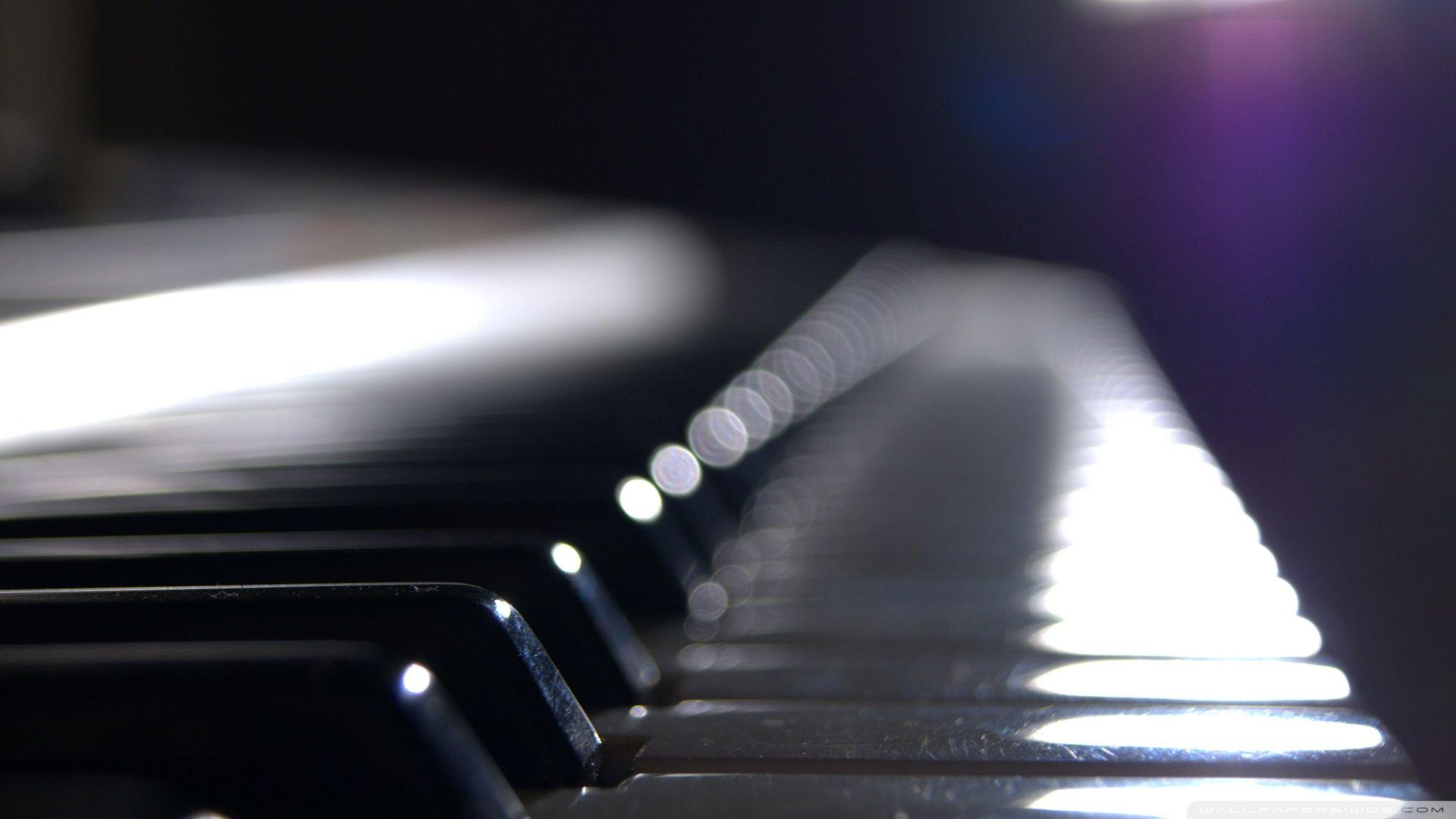 Piano Wallpapers Full Hd Wallpaper Cave