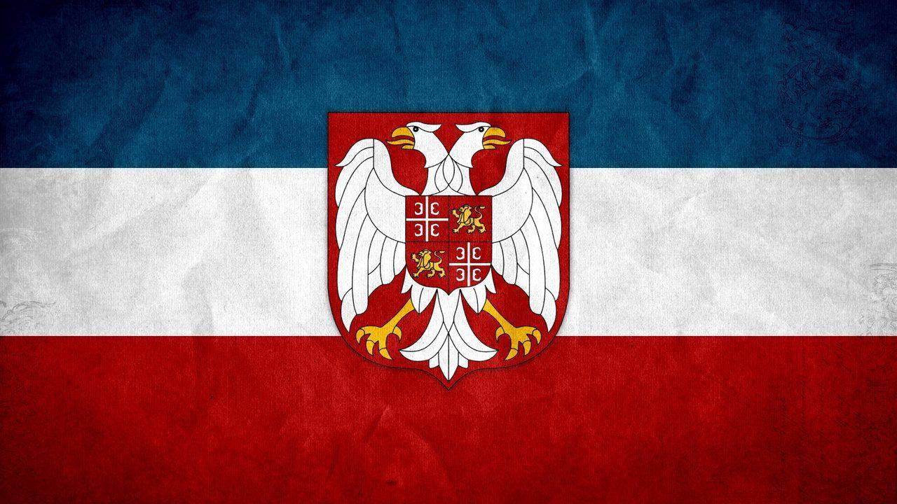 Serbia Flag Wallpaper Backgrounds 52191 2560x1600 px ~ HDWallSource
