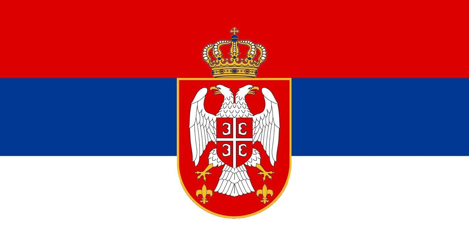 Download Serbia Flag Wallpapers APK 1.0 by FlagWallpapers