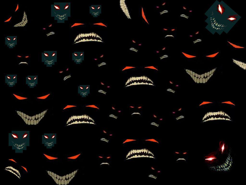 Disturbed wallpaper by ragnarok sama 666 on deviantart
