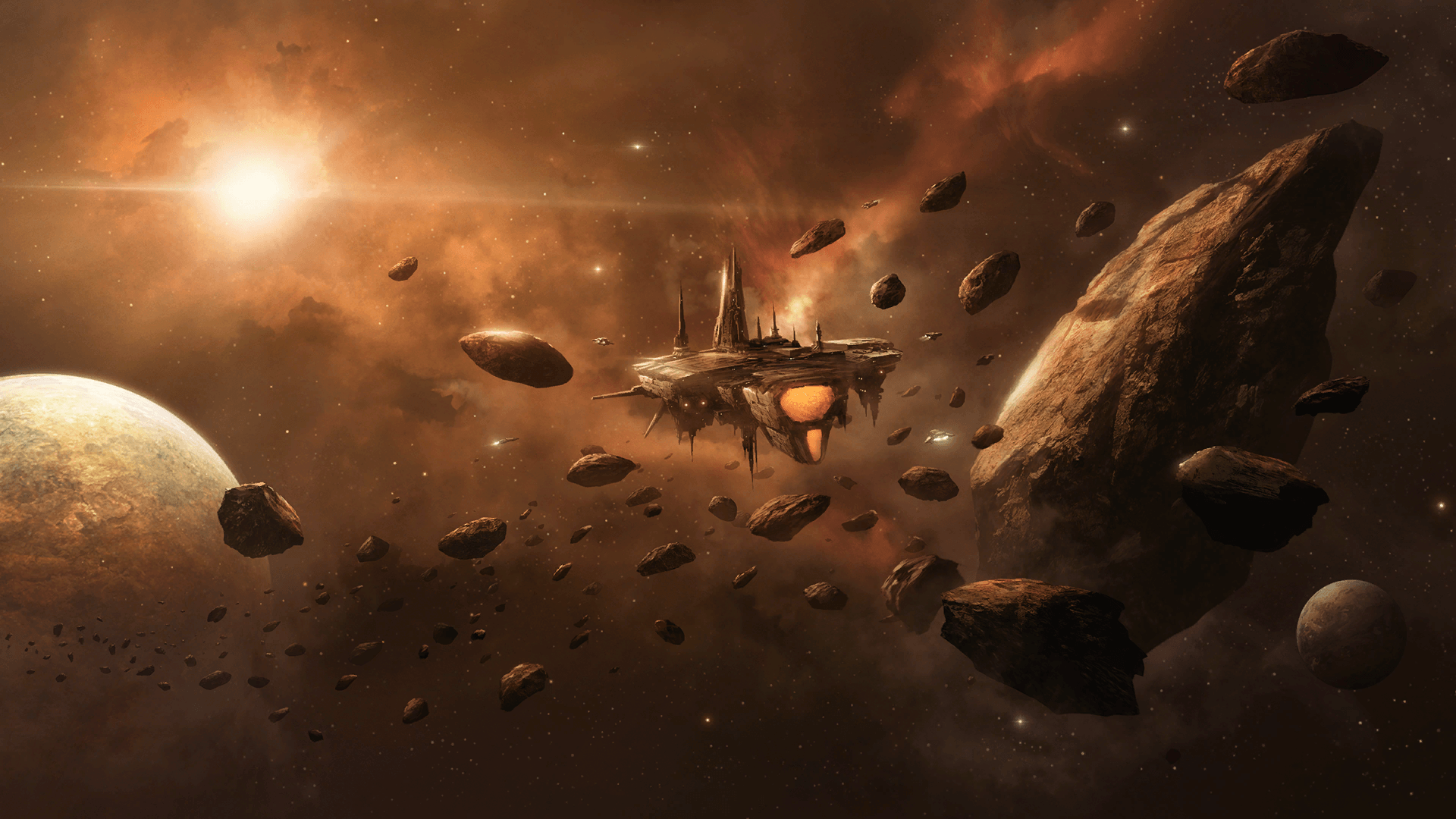 Stellaris: Apocalypse Download Free