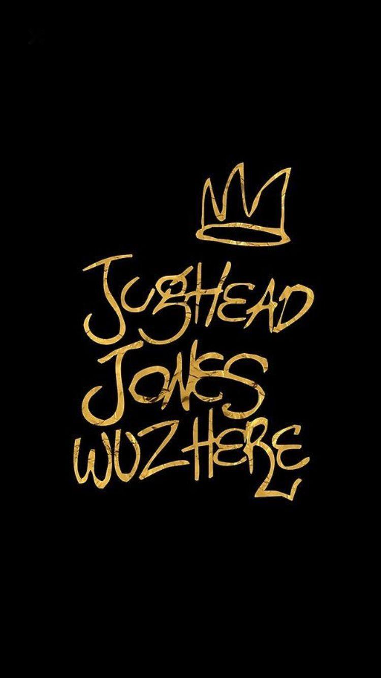 Jughead Jones Wallpapers Wallpaper Cave