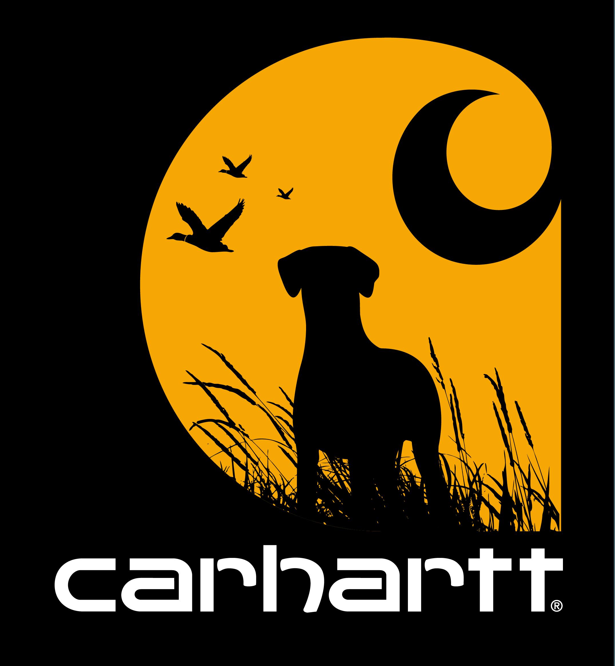 lowest price performance sportswear top brands Carhartt Wallpapers - Wallpaper Cave