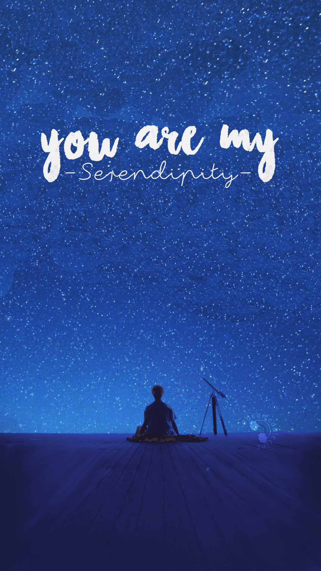 Love Yourself Wallpapers - Wallpaper Cave