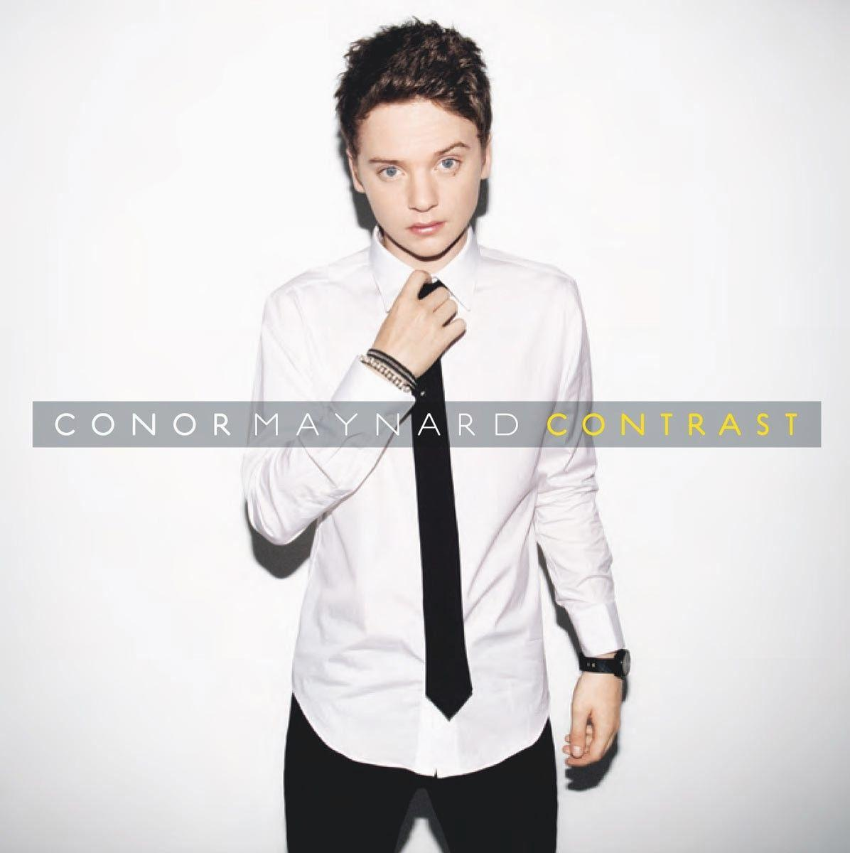 conor maynard this is my version mp3 download