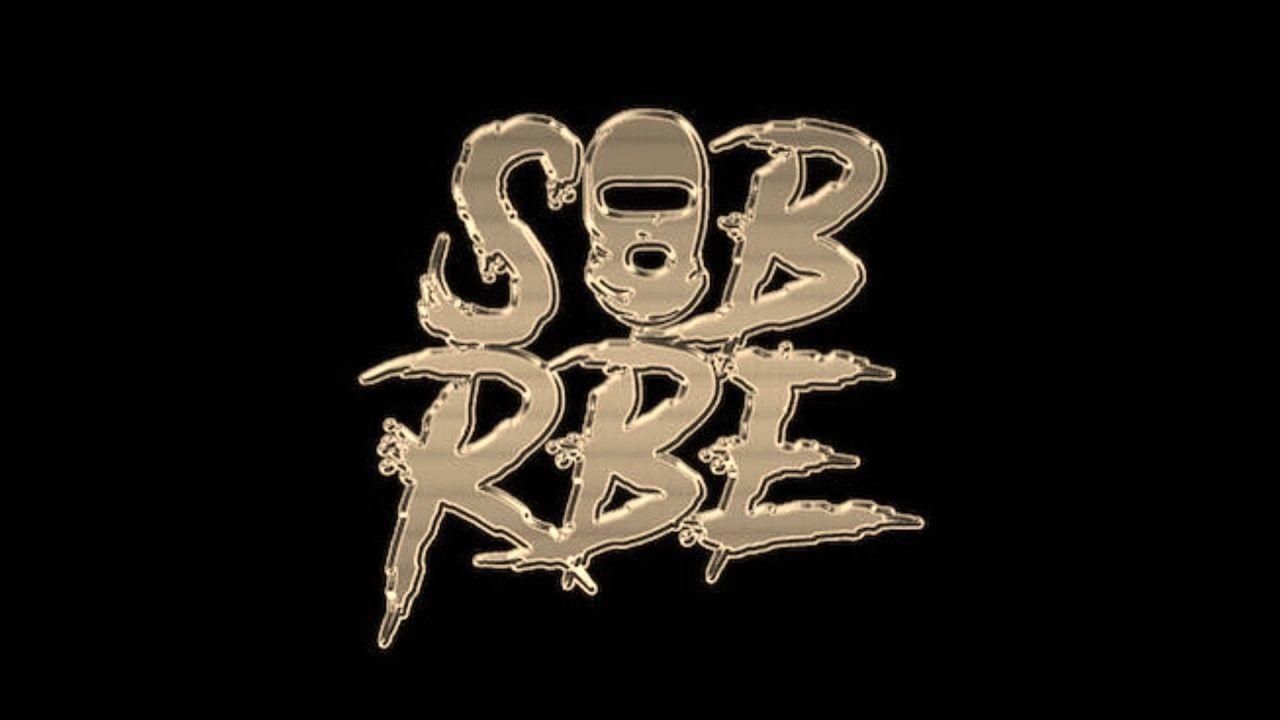 SOB X RBE Wallpapers - Wallpaper Cave