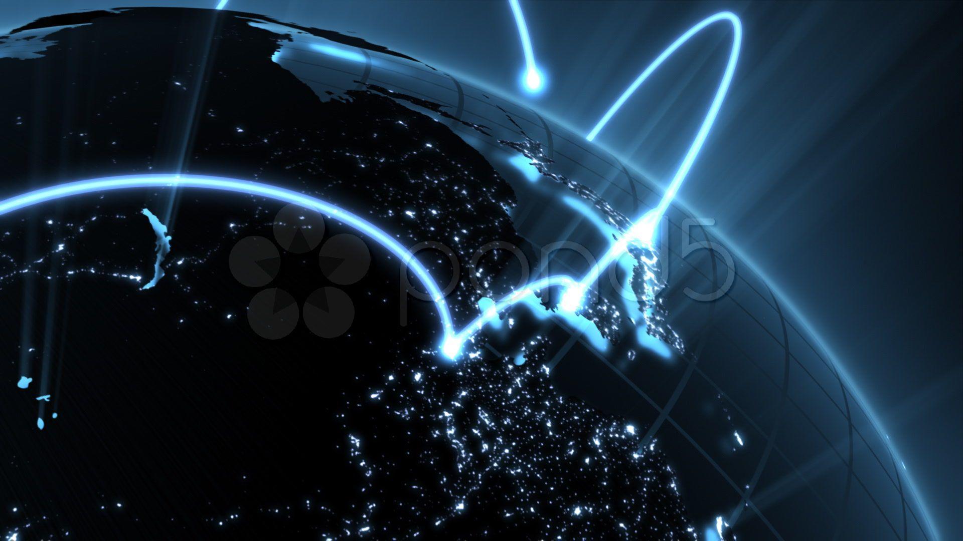 Telecommunications Wallpapers