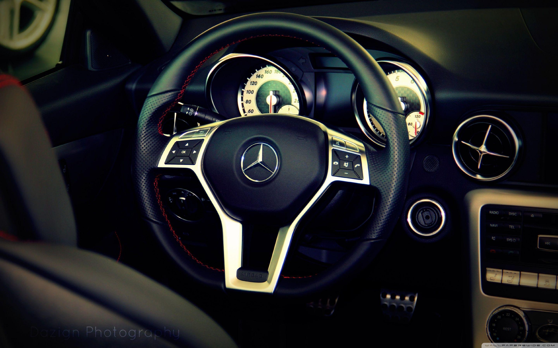 Steering Wheel Wallpapers Wallpaper Cave