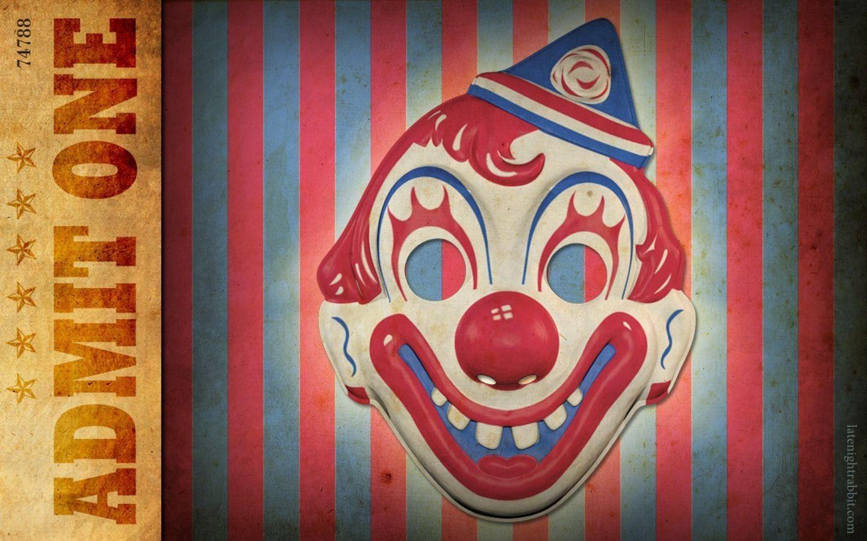 Maddest Circus Show