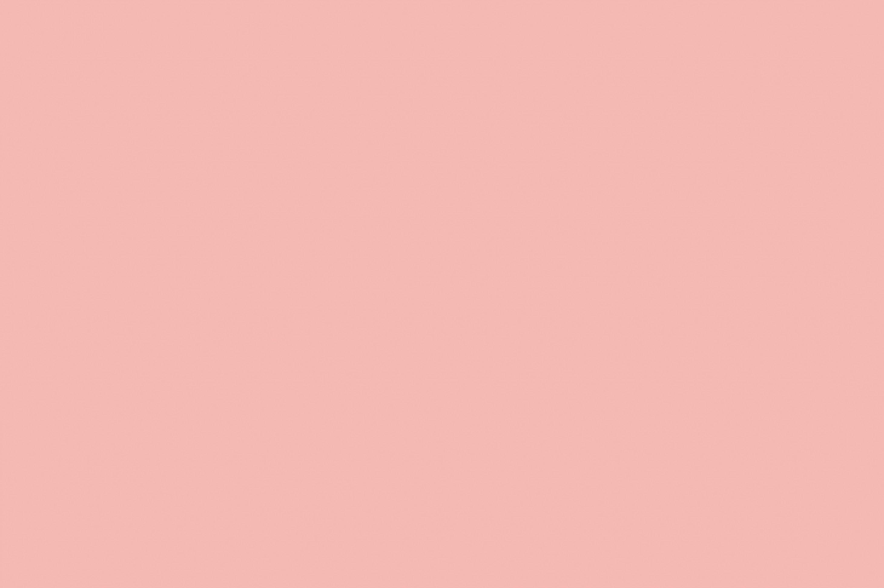 Plain Pastel Color Wallpaper Hd Hd Blast