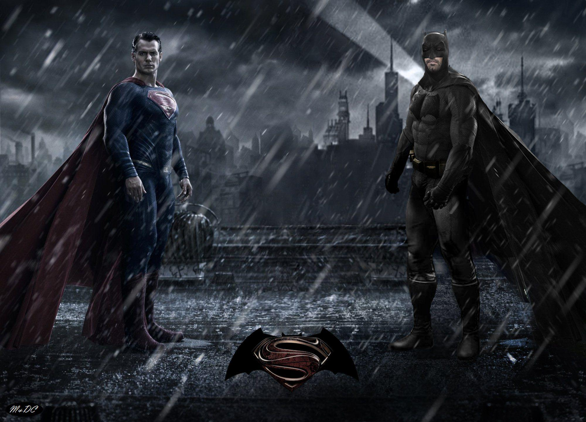 Movies Batman V Superman Dawn Of Wallpapers Desktop Phone Tablet