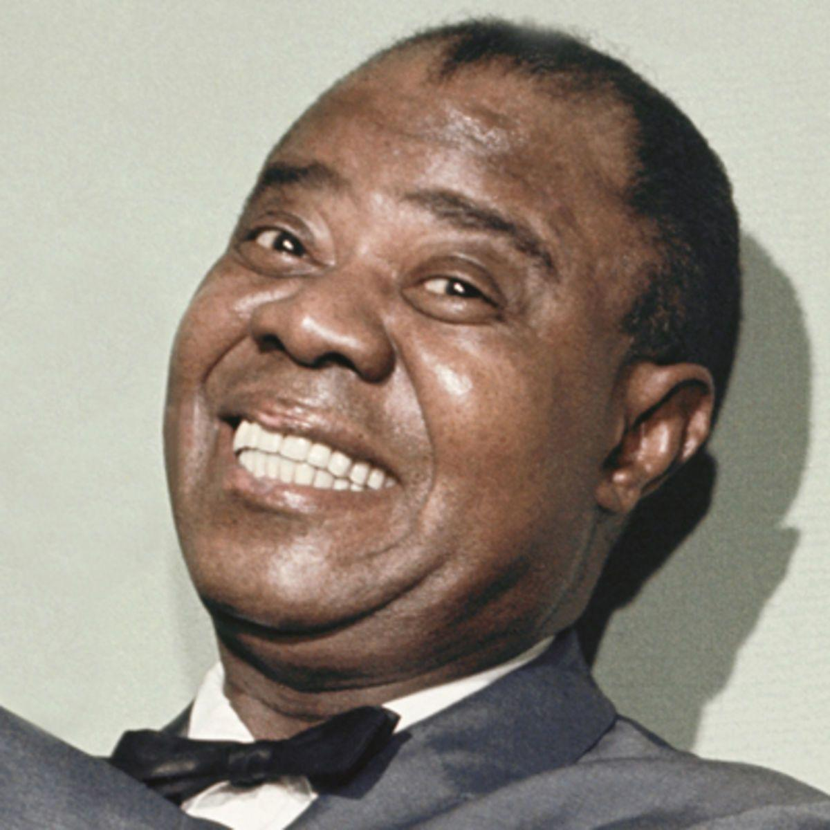 1200x1200px Louis Armstrong 136.19 KB