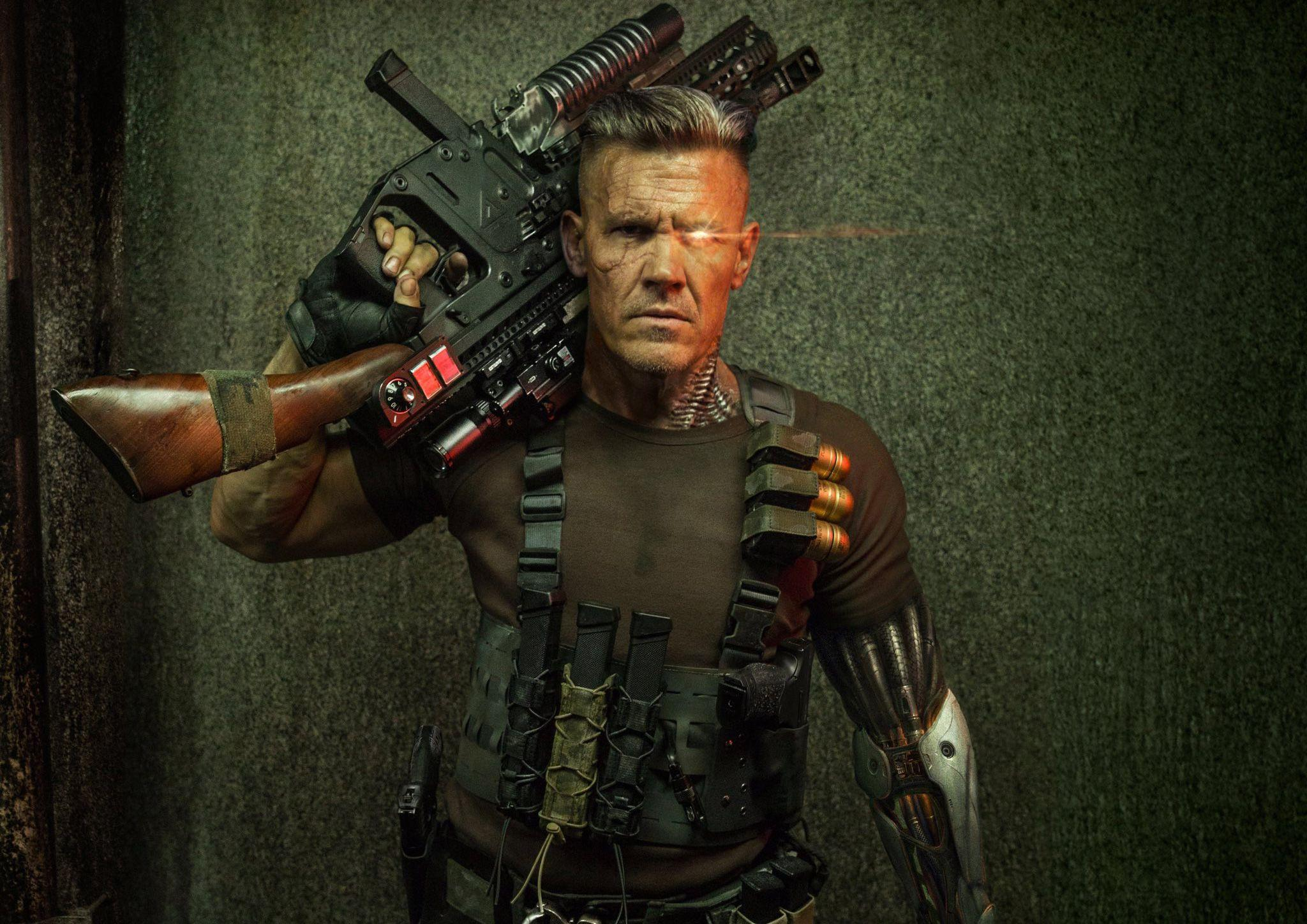 Image result for cable hd wallpaper