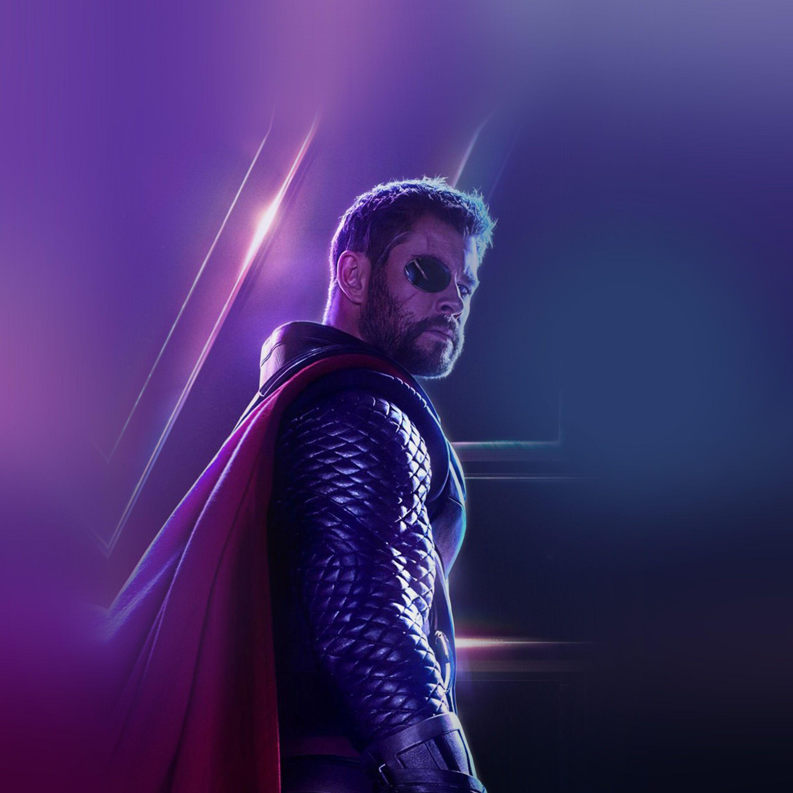 be94-thor-chris-avengers-hero-infinitywar-film-art-