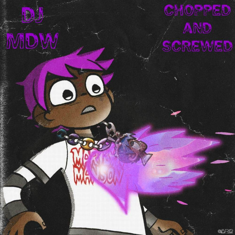 Lil Uzi Vert Cartoon Wallpapers Wallpaper Cave With our extension you can enjoy different hd images of your favorite hip hop artist, lil uzi vert. lil uzi vert cartoon wallpapers