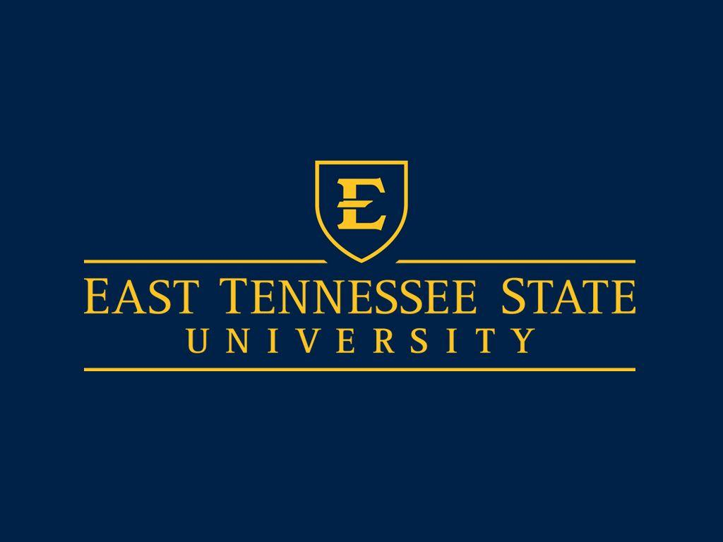 Tennessee State Wallpapers Wallpaper Cave