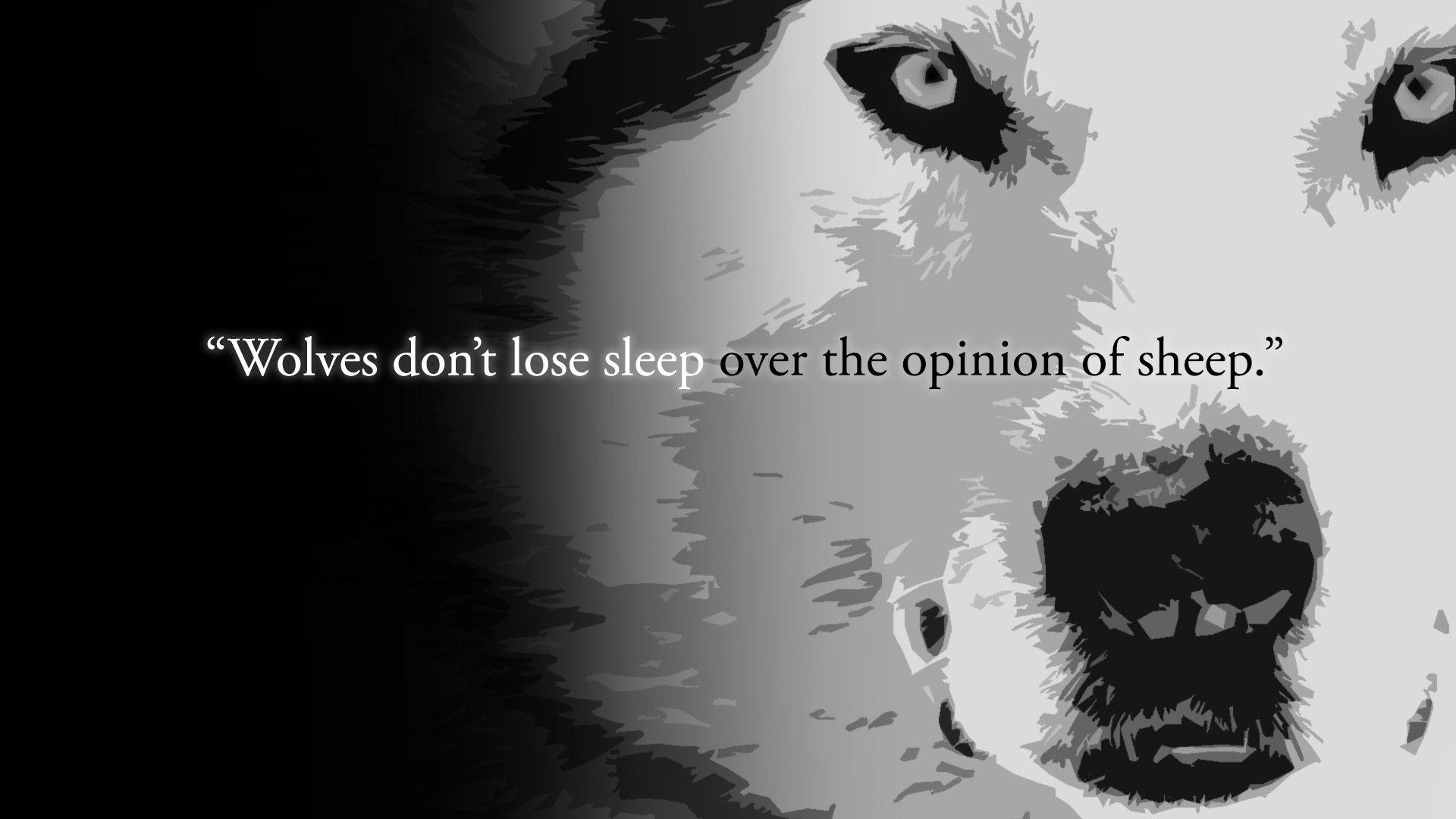 Black Quotes Wallpapers - Wallpaper Cave