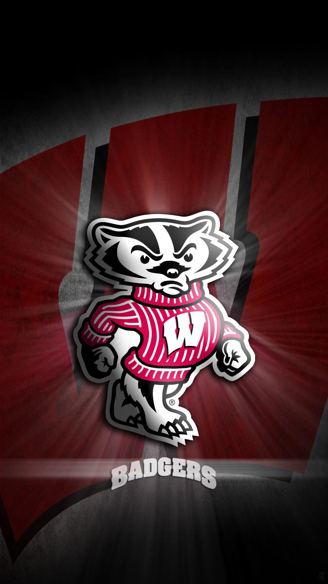 Wisconsin State Wallpapers - Wallpaper Cave