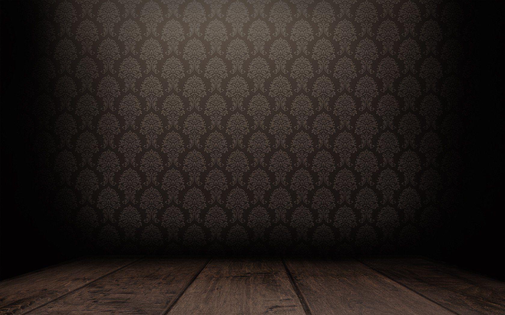 Dark Room: Dark Room Wallpapers