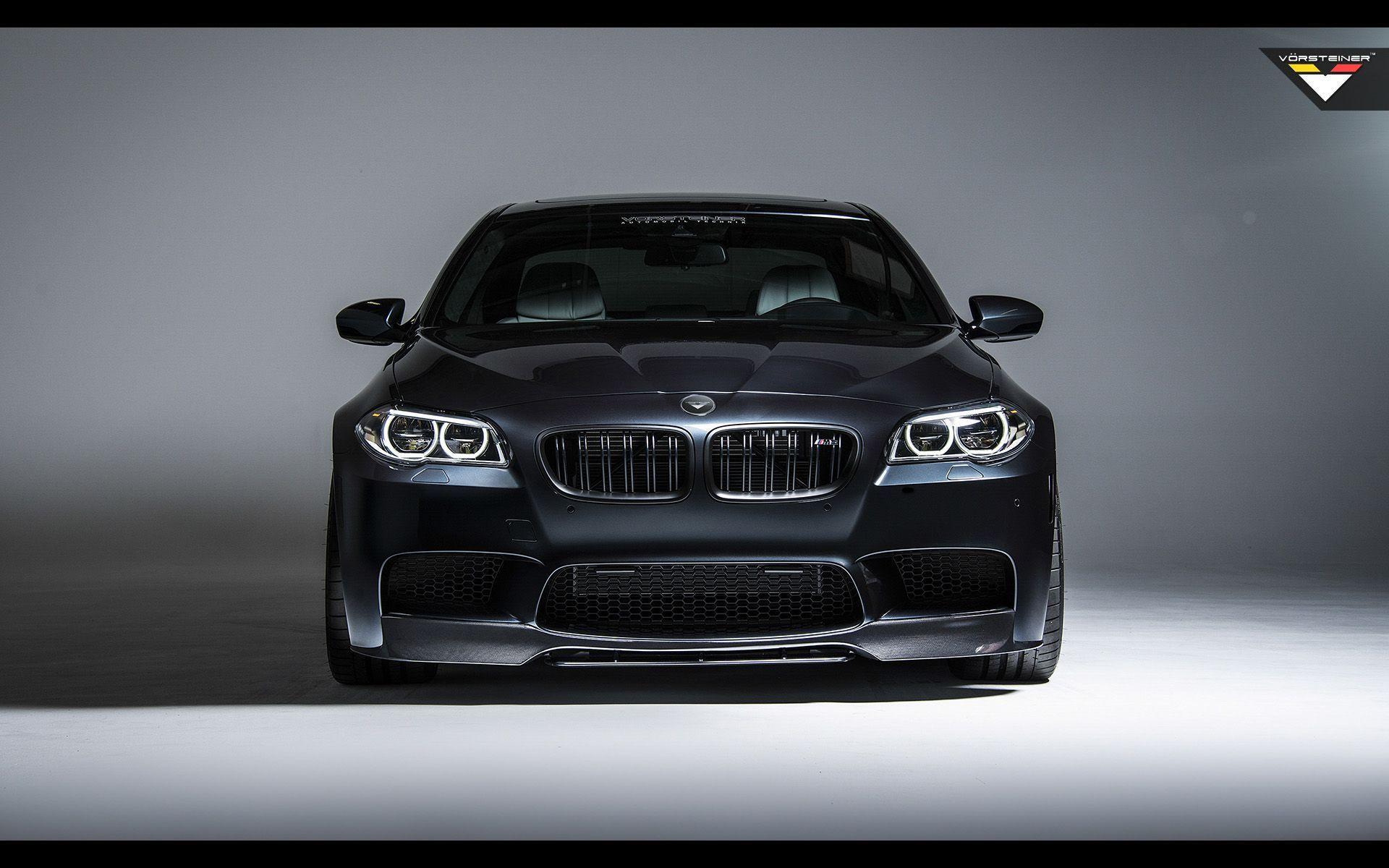BMW M5 0 60 >> BMW F10 Wallpapers - Wallpaper Cave