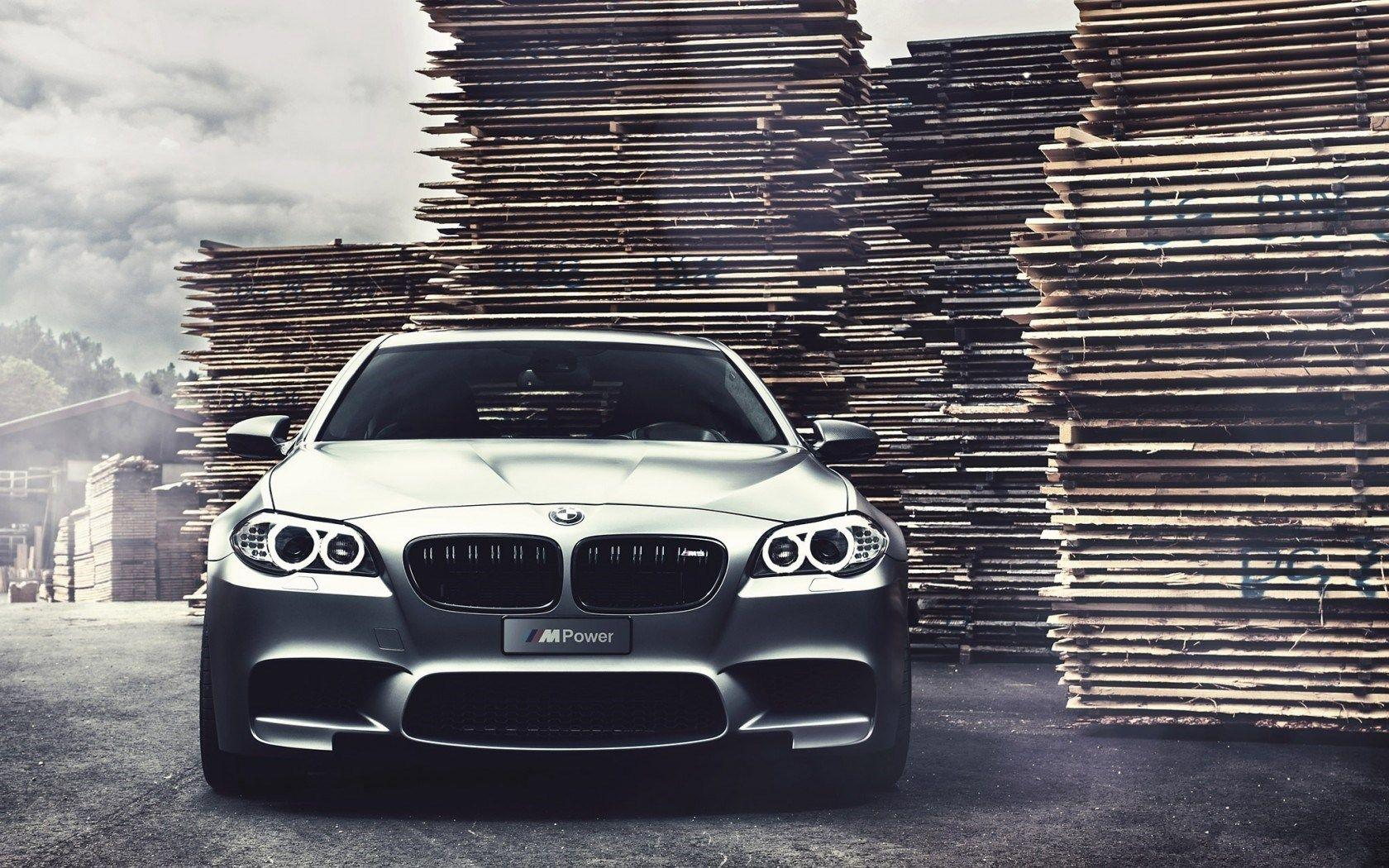 Wide HDQ Bmw M Wallpapers Bmw M Wallpapers Fungyung | wallpapers ...