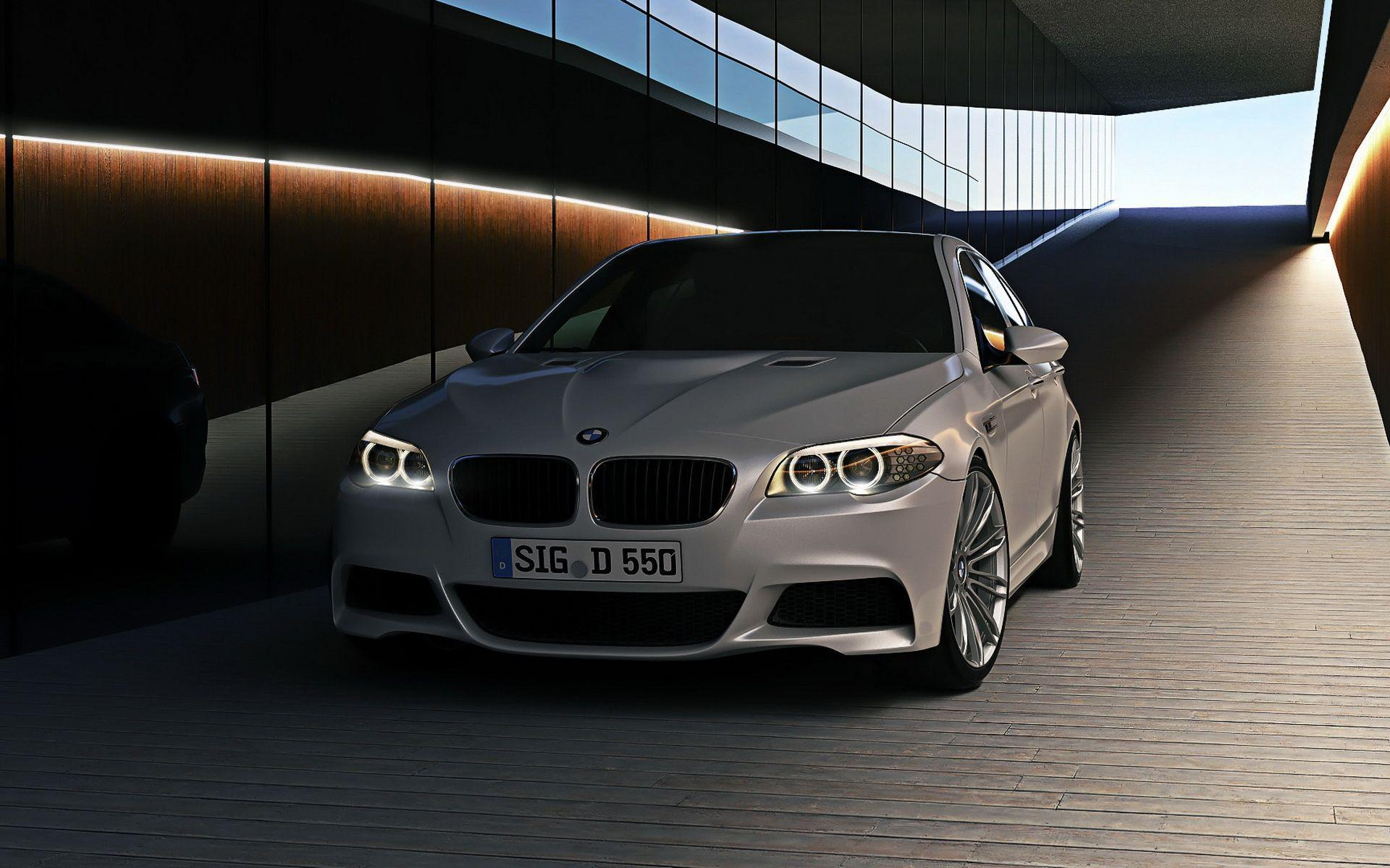 BMW M5 F10 wallpapers and images - wallpapers, pictures, photos