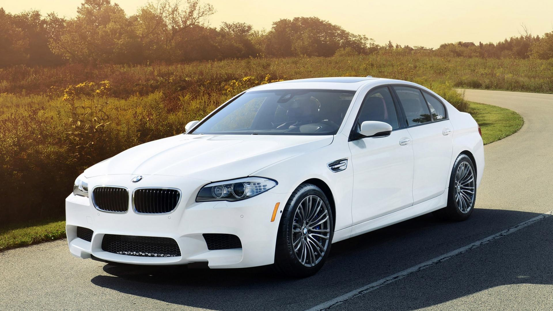 Cars vehicles bmw m5 f10 ind distribution wallpaper | (70673)