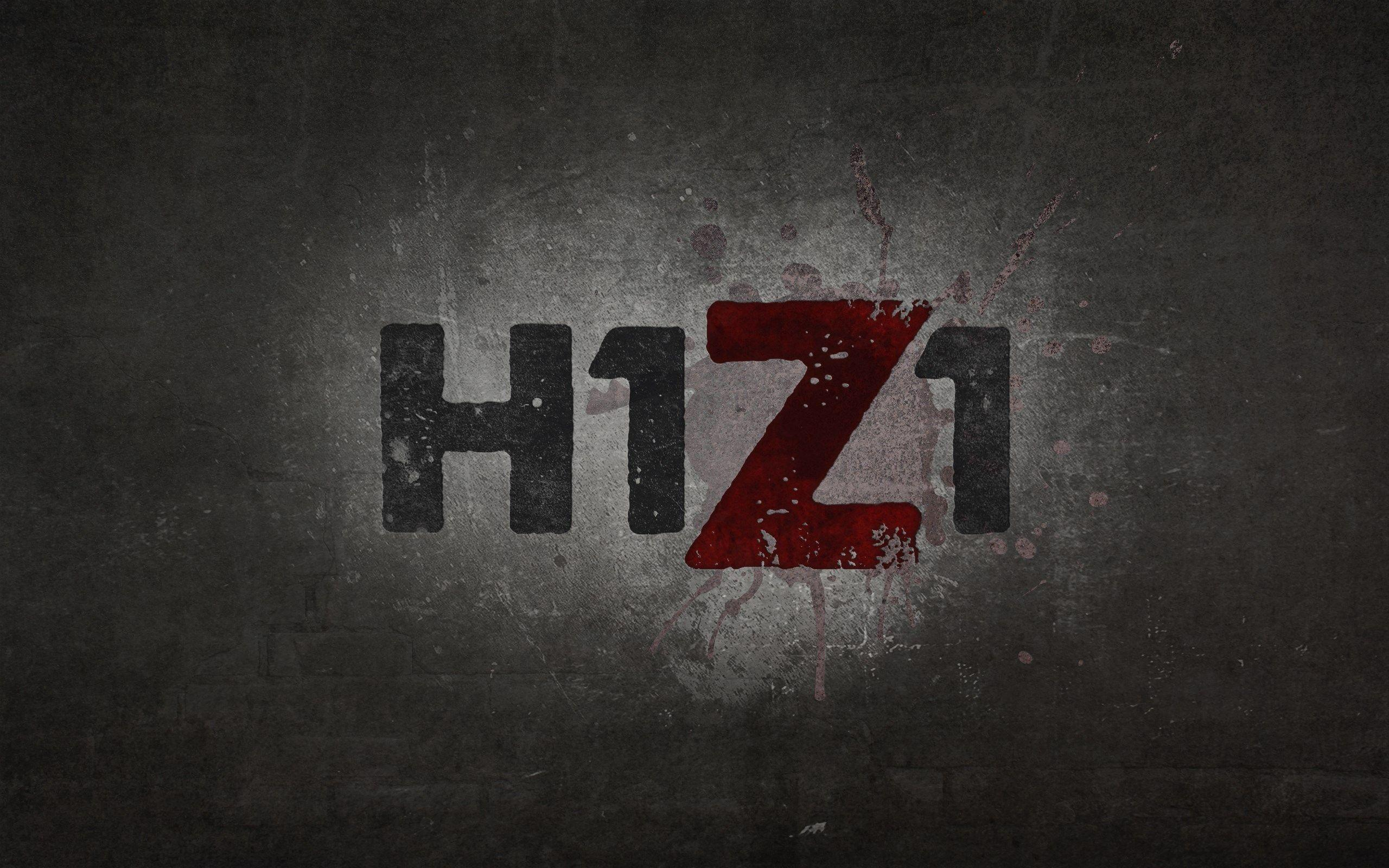 H1Z1 PS4 Wallpapers - Wallpaper Cave