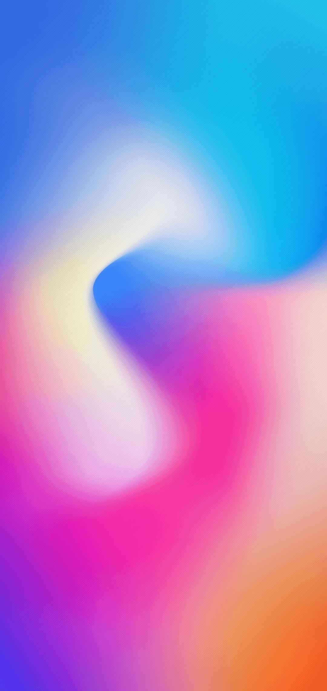 Vivo V11 Pro Wallpapers Wallpaper Cave