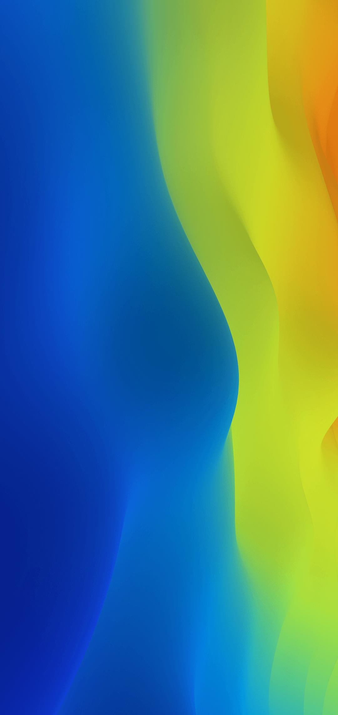 Vivo V9 Wallpapers Wallpaper Cave