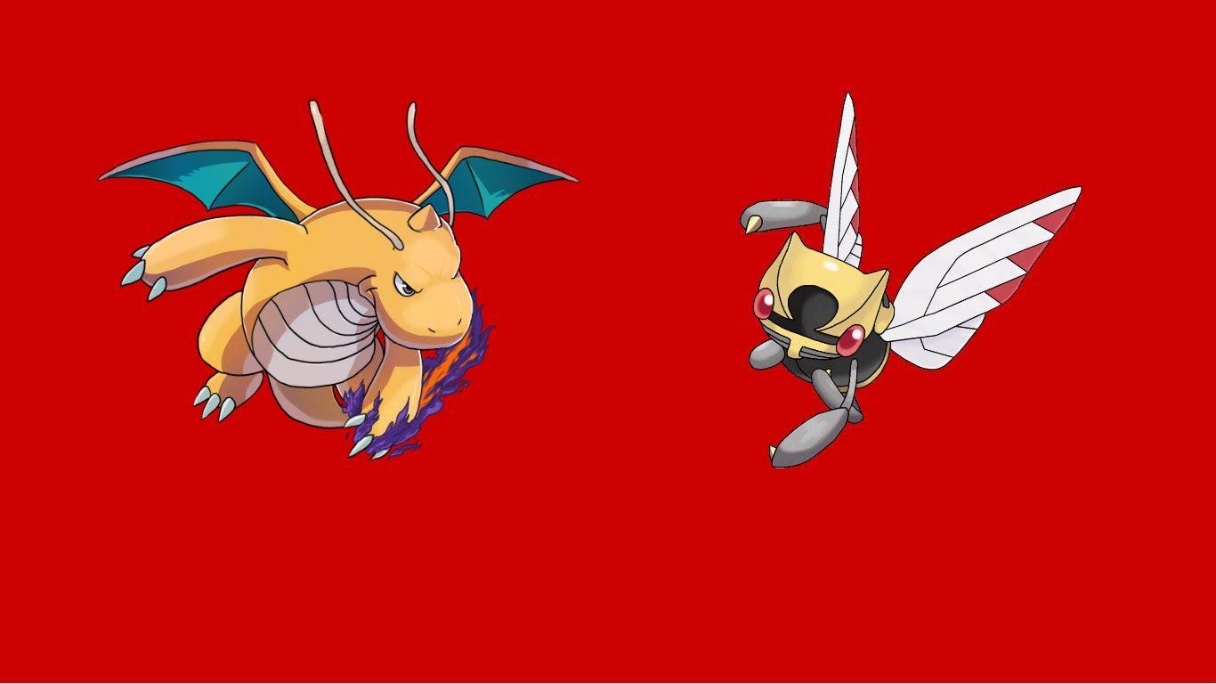 Pokemon Showdown Parte 9 Ninjask y Dragonite el team imparable