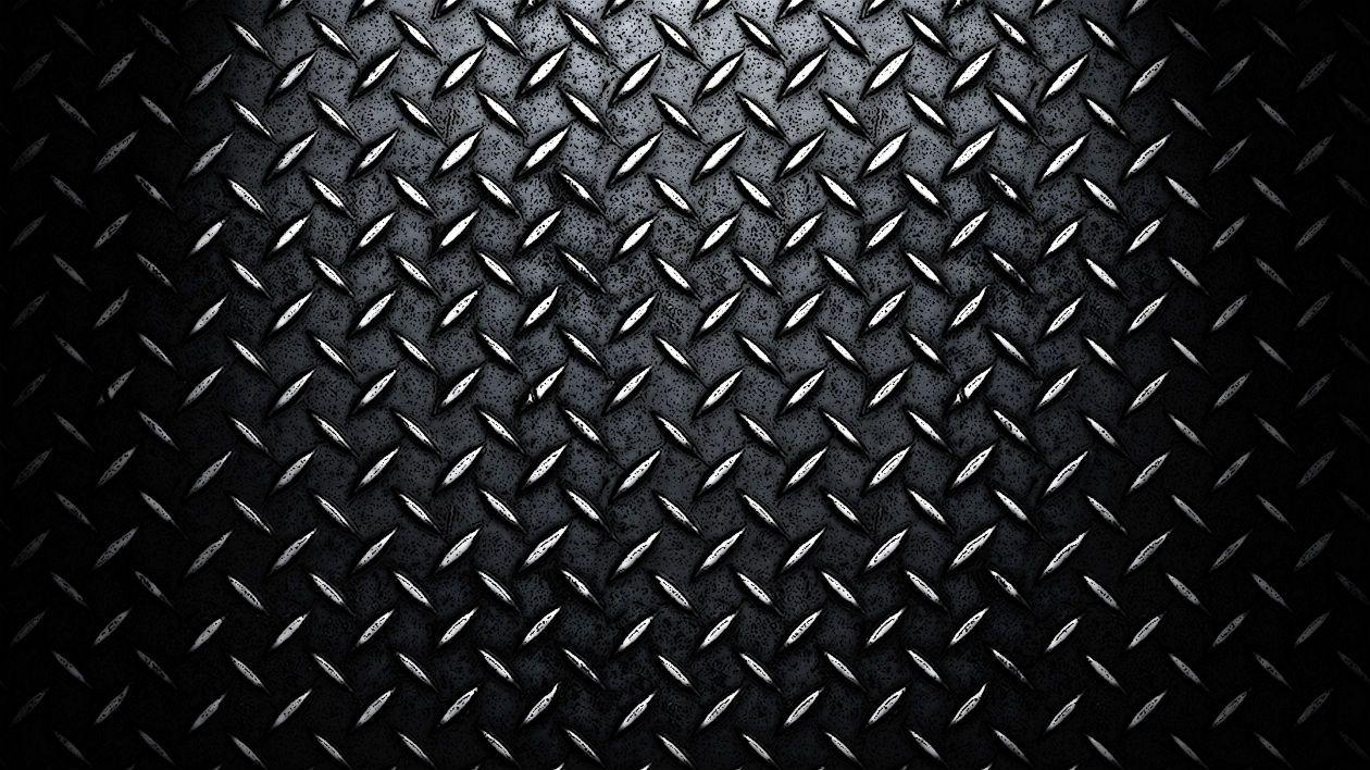 Diamond Plate Wallpaper High Quality Hd For Mobile Gipsypixel Sc 1 St Cave