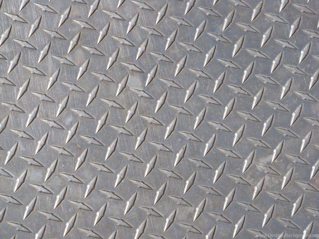 Diamond Plate Wallpapers Wallpaper Cave