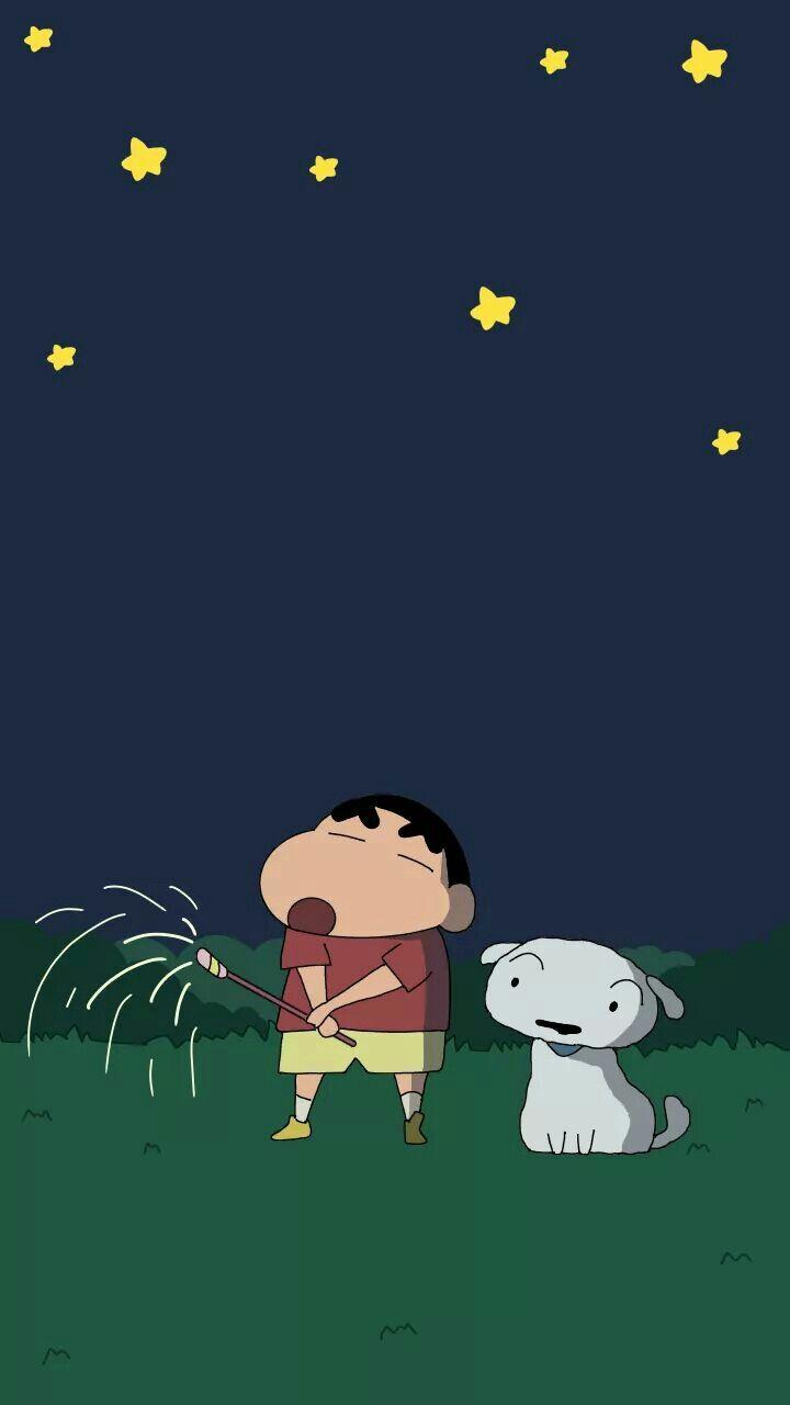 cfa1e23849e5 22 best Shin Chan images on Pinterest | Crayon shin chan, Iphone .