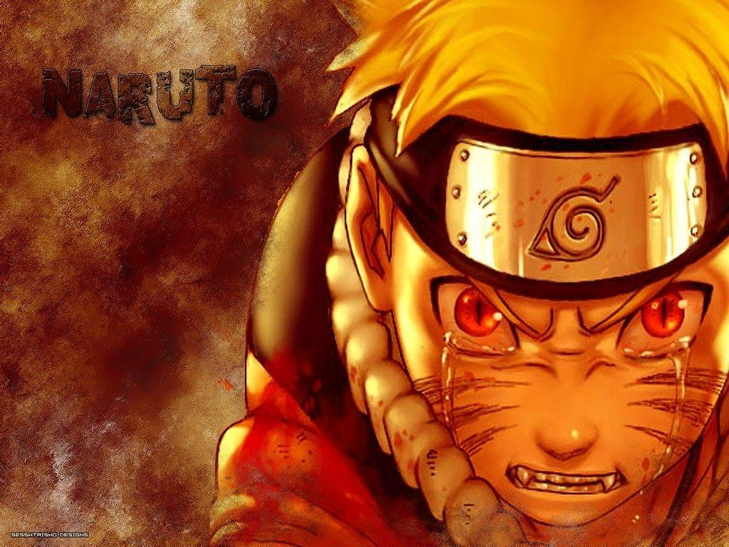 25 Wallpaper 3d Anime Naruto Orochi Wallpaper