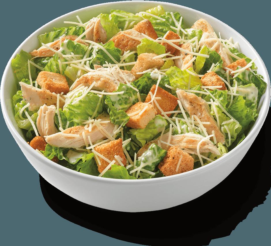 Caesar Salad HD Wallpapers