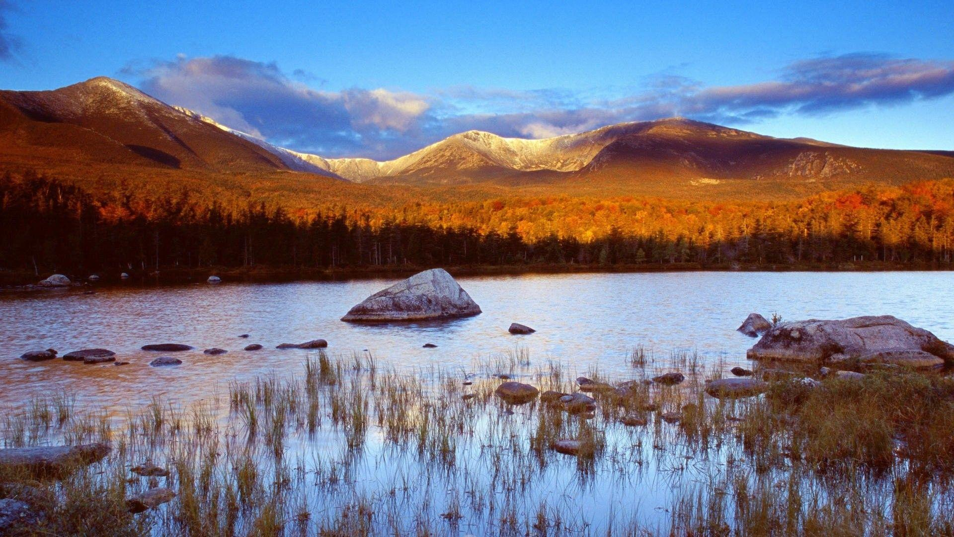 October 16, 2016 wallpapers Page 3: Landscapes Nature Wallpaper ...