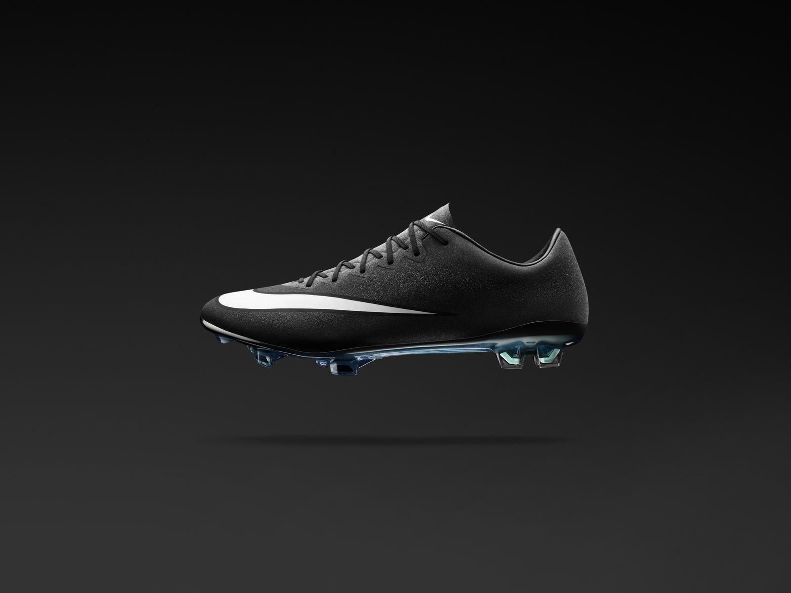 CR7 Shoes Wallpapers - Wallpaper Cave